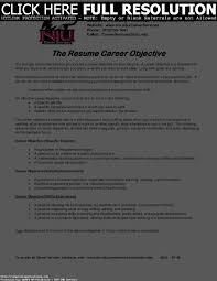 Sample Resume By Industry 09bbc397f6b7740d3330c8ee303 Peppapp