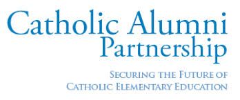 Image result for catholic alumni partnership