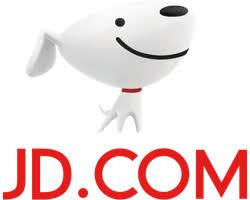 Jd Com Stock Chart Jd Com Wikipedia