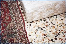 omid asia rugs 111795 omid asia rugs rugs design ideas