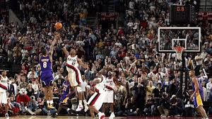 This Date in NBA History: Kobe Bryant's ...