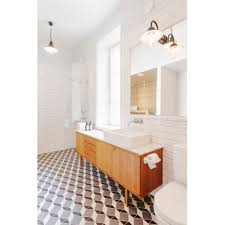 on art deco wall tiles uk with art deco with shelley victorian floor tile design