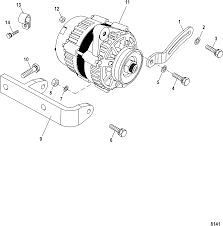 wiring diagram for mercruiser alternator wiring mercruiser 3 0 alternator wiring diagram wiring diagrams on wiring diagram for mercruiser alternator