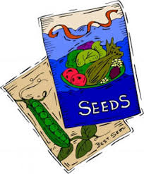 garden seeds. Brilliant Seeds Seed Packs For Garden Seeds A