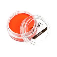 <b>Acid Trip</b> - Neon Orange UV Hydra FX – SUVA Beauty
