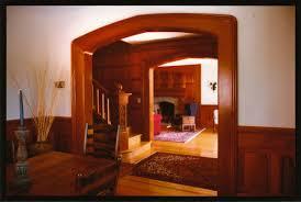 wooden arch design for living room living room design