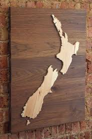 18 best map art images on pinterest laser cutting woodworking within new zealand map wall art on laser cut wall art nz with wall art new zealand map wall art 4 of 20 photos