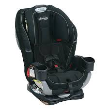 graco 3 in 1 car seat manual 3 in 1 convertible car seat with