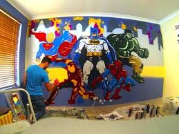 superhero bedroom ideas superhero bedroom large size of kids ideas and decor with for grand lego superhero bedroom ideas