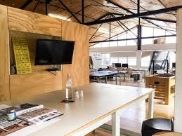 loft style office. Click To Enlarge; Enlarge Loft Style Office T