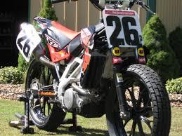 2008 sxv 550 flattracker for sale