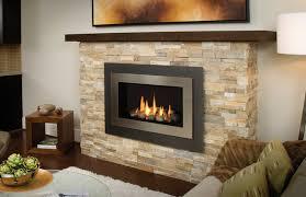 Best 25 Valor Fireplaces Ideas On Pinterest  Small Gas Fireplace Valor Fireplace Inserts
