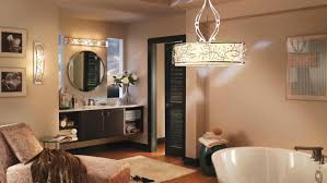 Full Size of Chandelier:chandelier Bathroom Lighting Fixtures Beautiful Chandelier  Bathroom Lighting Fixtures Searchlight 4cc ...