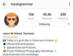 Cool Instagram Bio With Emoji Emoji World Status Hair Color