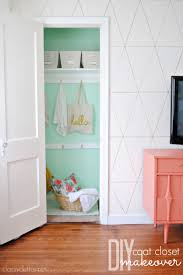 super cute diy home decor ideas at the36thavenue com love them diy