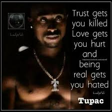 Good Morning Rap Quotes Best of Greatest Inspirational Rap Quotes Tupac 24pac The Random Vibez