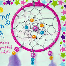 Are Dream Catchers Good Or Bad dream catcher 14
