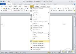 microsoft windows 2010 free download ms word 2010 free download rome fontanacountryinn com