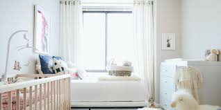 decorating ideas for baby room. Bedroom Nursery Ideas Baby Room Decorating Pinterest . For