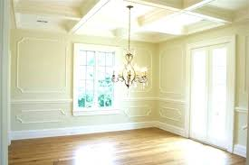 wall molding design decoration wall molding ideas top trends and tips on how to decoration wall