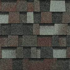 owens corning architectural shingles colors. Simple Colors Owens Corning Duration Shingles Shingle Color Choices For  Trudefinition Cost   To Owens Corning Architectural Shingles Colors T
