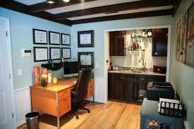 home office bar. Simple Bar Home Office And Wet Bar Makeover Throughout O