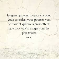 Crushcitation Crushcitation Citation Triste Crush Amour