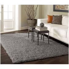 Large Living Room Rugs Furniture Large Area Rugs 12 X 15 Full Image For Big Area Large