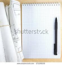 Rolls Of Graph Paper Sosyalmedyauzmani Co