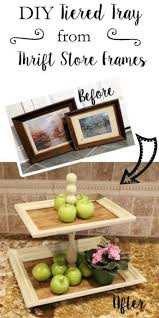 Small Picture Best 25 Dollar store decorating ideas on Pinterest Dollar
