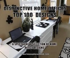 office layouts ideas book.  Layouts Single Level Home Design Book Intended Office Layouts Ideas Book N