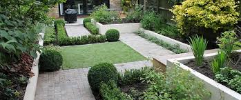 Small Picture Design Ideas For Gardens gardensdecorcom