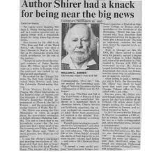 Best Photos Of Newspaper Obituary Examples Examples