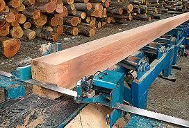 wood bandsaw blades. bandsaw blade / bimetallic cobalt for steel woodmaster® b lenox wood blades o
