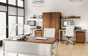 simple office design ideas. Good Gallery Of Office Design Ideas 17 Simple M