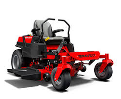 gravely zt x lawn mower zero turn mowers gravely gravely zero turn wiring harness at Gravely Wiring Harness
