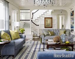 beautiful living room. Beautiful Traditional Living Room Decorating Ideas And Interior Design Pictures