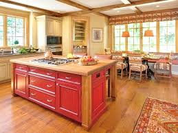 red country kitchen decorating ideas. Wonderful Decorating Red  Inside Red Country Kitchen Decorating Ideas N