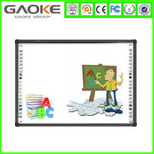 classroom whiteboard clipart. school active board, board suppliers and manufacturers at alibaba.com classroom whiteboard clipart