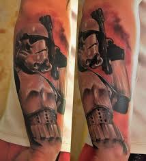 тату в стиле реализм фото и эскизы салона Newstream Tattoo краснодар