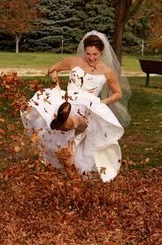 64 Best Wedding Planning Tools Images On Pinterest Wedding