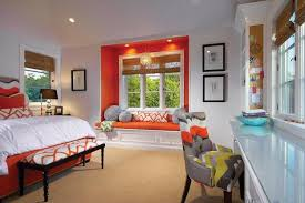 8 smart home staging tips for low budget interior redesign and