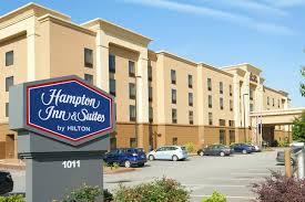 Hotels in Cornelia, GA - Find Hotels - Hilton