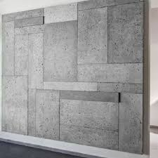 Small Picture Best 25 Concrete wall panels ideas that you will like on