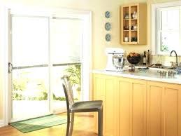 charming sliding glass door window treatment ideas for sliding glass doors kitchen patio door window treatments window treatments for patio with regard