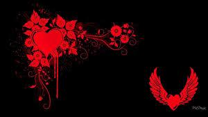 Broken Heart Aesthetics Wallpapers ...