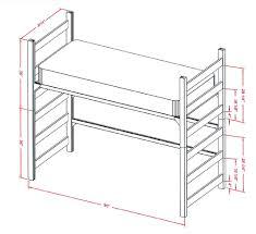 Twin Mattress Dimensions Single Mattress Size Double Bed Size Double Size  Bed Dimensions