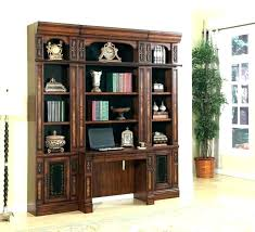 office furniture wall units. Desk Wall Units Furniture Office Unit