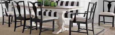 dining room furniture stores in danbury ct. dining room dining room furniture stores in danbury ct