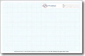 Free Custom Graph Paper Graph Paper 5 Sq In Tabloid 11x17